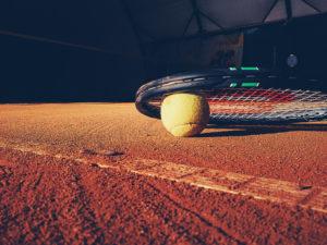 Tennis Livorno