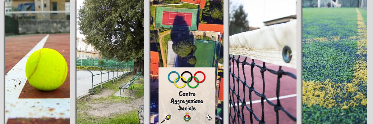 Centro Aggregazione Sociale