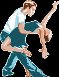 corso di tango a livorno