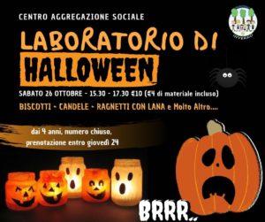 Laboratori per bambini Livorno