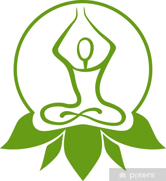 corso yoga livorno